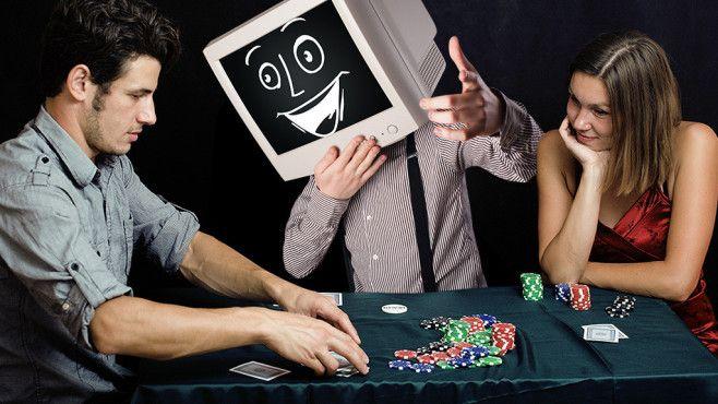 poker-software