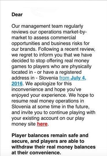 pokerstars-slovenia