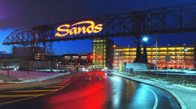 sands-casino-bethlehem