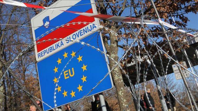 slovenia-confine-chiuso