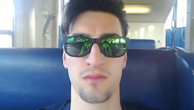 Marco Spagnoletti