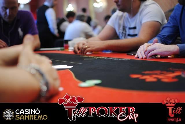 tilt-poker-cup-3