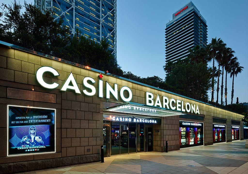 European poker tour archives assopoker for Barcellona estate 2016