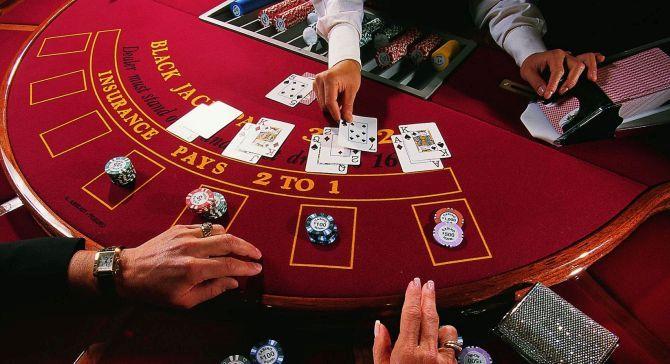 hole-card-game-blackjack1