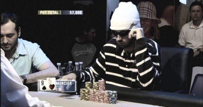 online casino strategie american poker online