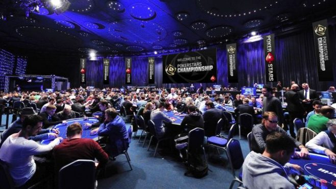 pokerstars-championship-montecarlo