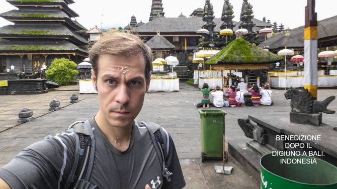 zumbini-indonesia