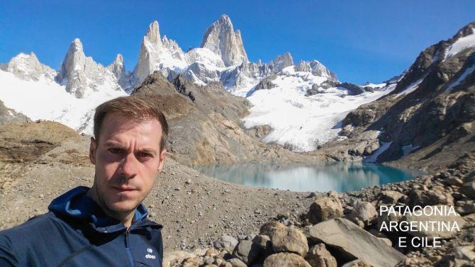 zumbini-patagonia