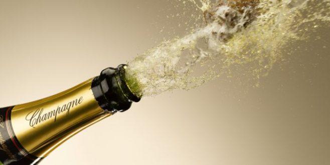 champagne-poker