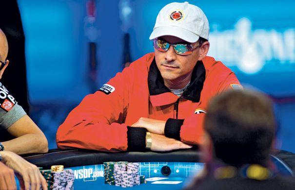 david-einhorn-poker