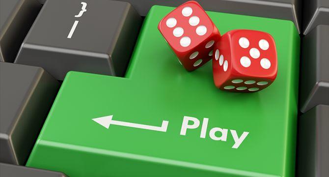 gioco-azzardo-online