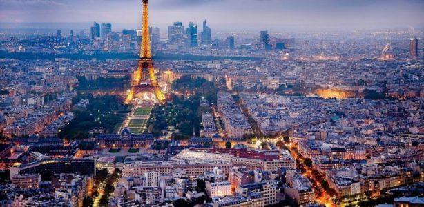 parigi-francia-poker