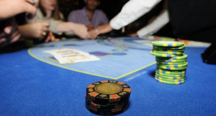 russian-poker-3