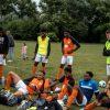United London FC