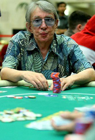 bob-stupak-poker