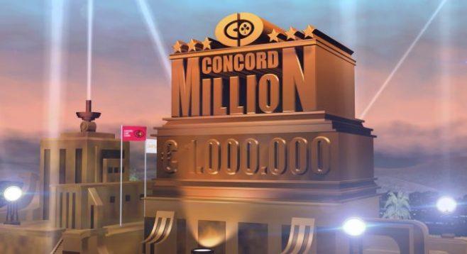 concord-million