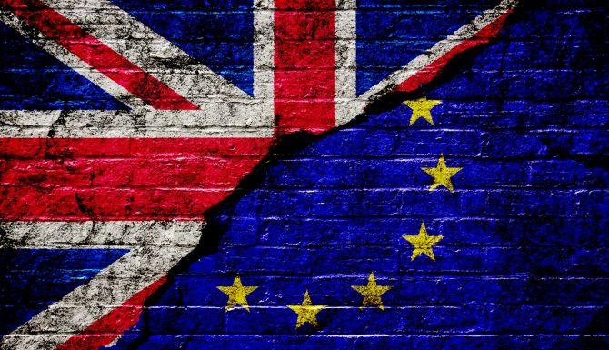 european-britain-poker