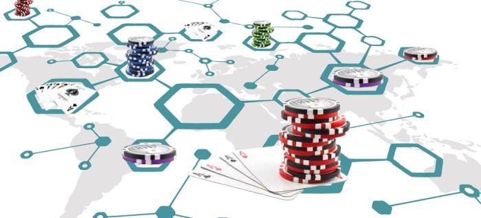 poker-liquidita-internazionale