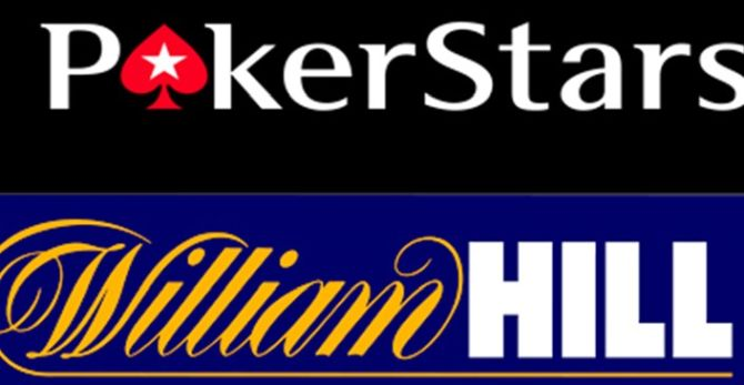 pokerstars-william-hill