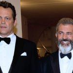 Vince Vaughn e Mel Gibson, insieme in un nuovo film e nel poker benefico
