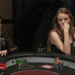 cate-hall-poker-night