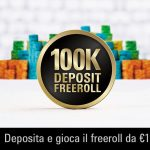 freeroll-pokerstars