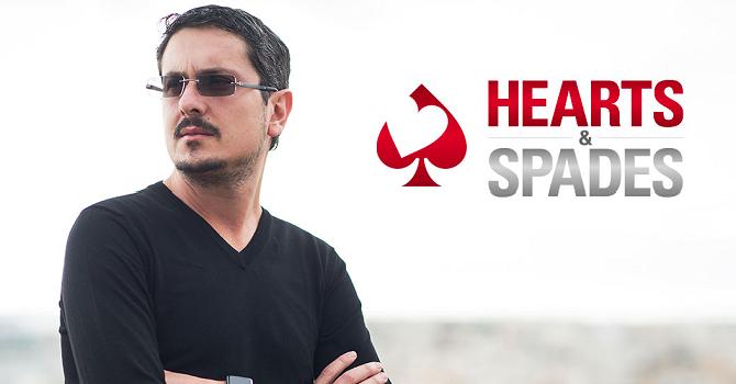 hearts-and-spades-luca-pagano