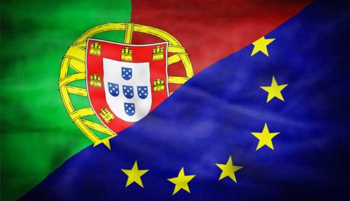 poker-online-portogallo-europa
