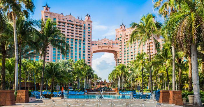 pokerstars-bahamas