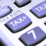 tassazione-differente