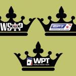 triple-crown-poker