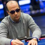 EPT Praga 2016 Main Event Salvatore Bonavena