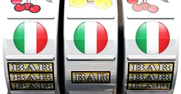 slot-machines-italia
