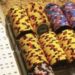 stack-chips-bellagio-antonius-scommesse-betting