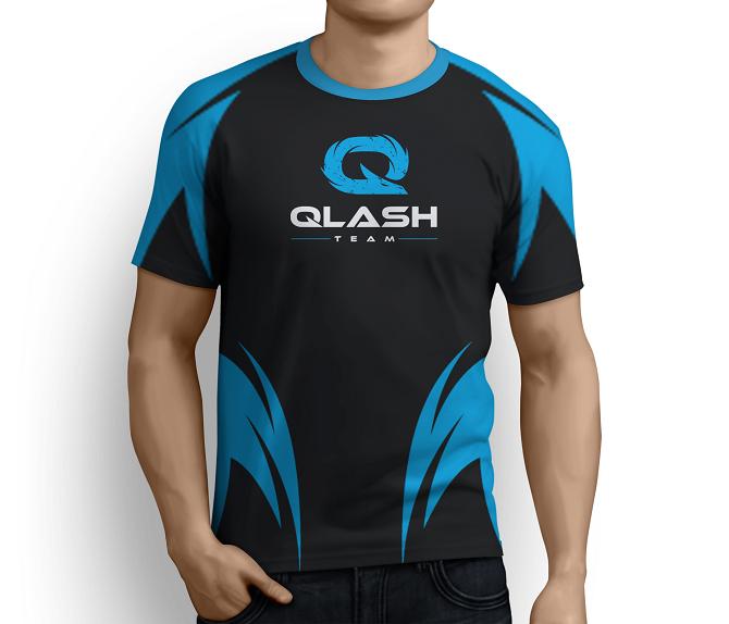 team-qlash-maglietta