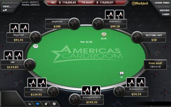 americas-cardroom-fullring-table