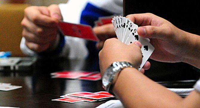 bridge-game