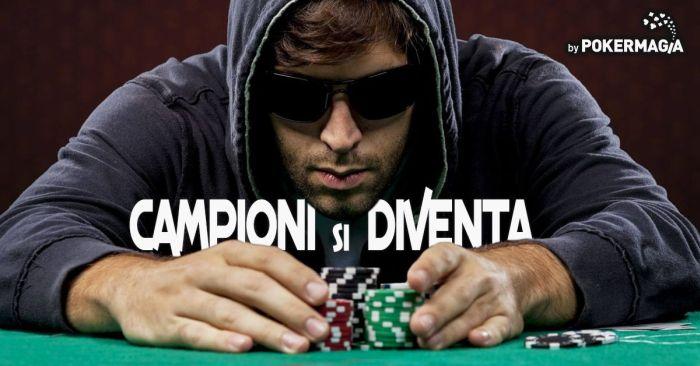 campioni-pokermagia