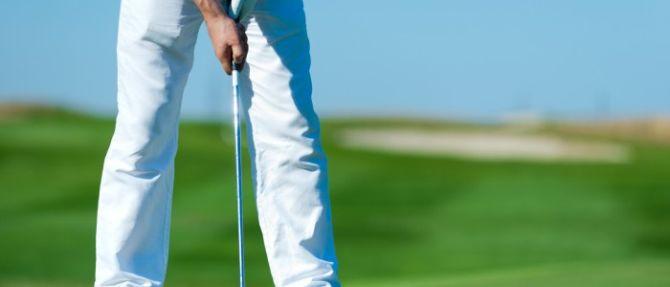 golf-jared-tendler