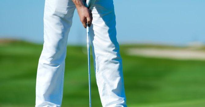 golf-mazza-tendler