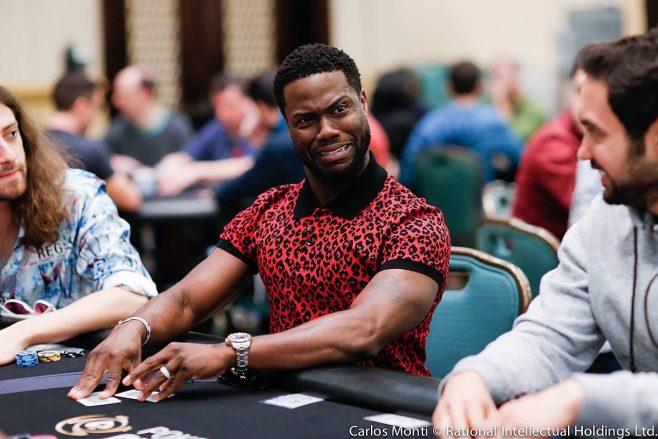 hart-poker