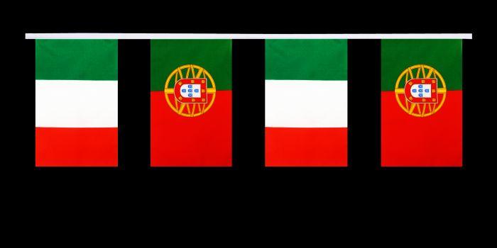 italia-portogallo-poker