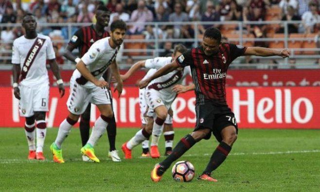 Mihajlovic avverte il Milan