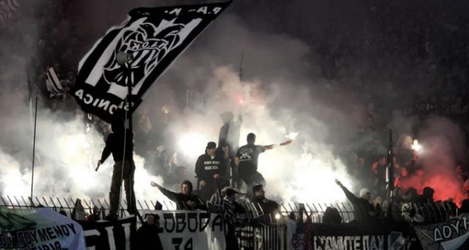paok-ultras