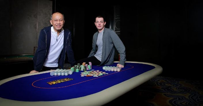 paul-phua-tom-dwan