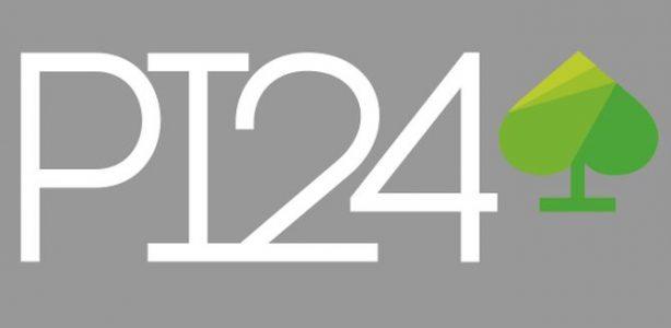 pokeritalia24-670