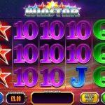slot-winstar