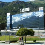 sv-casino
