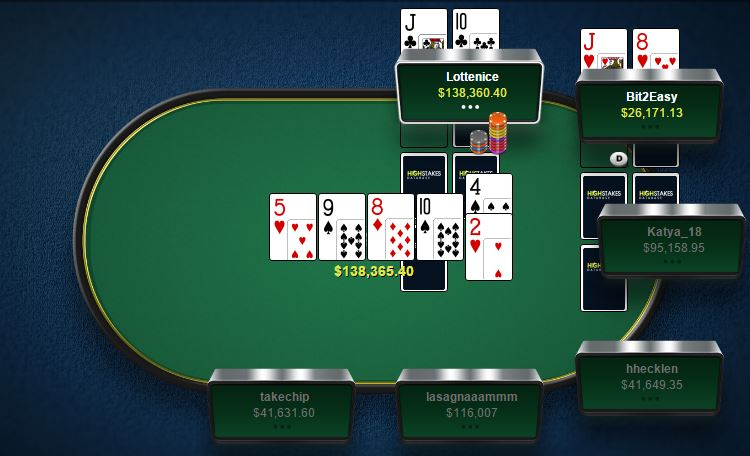 lottenice-bit2easy-high-stakes-online