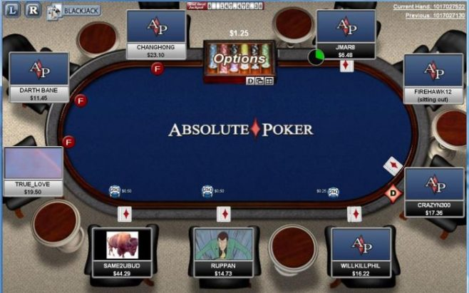 absolute-poker